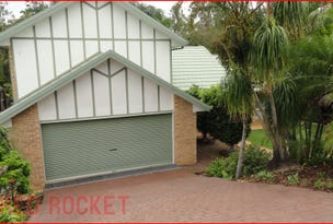 97 Passerine Drive, Rochedale South, Qld 4123