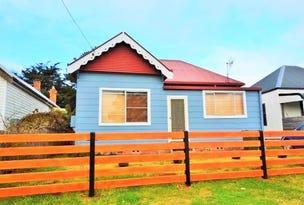 163 Malpas Street, Guyra, NSW 2365