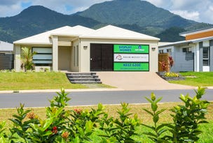Lot 125  Mamu Link, Mount Peter, Qld 4869
