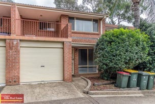 2/81 Lalor Road, Quakers Hill, NSW 2763