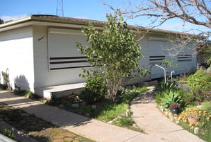 11 Edwards Terrace, Cleve, SA 5640