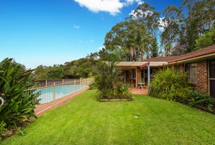 1 Julieanne Pl, Bexhill, NSW 2480