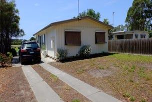 95 Bay Road, Eagle Point, Vic 3878