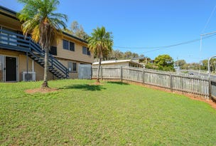 179 Philip Street, West Gladstone, Qld 4680