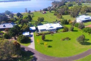 49 Windward Close, Tuross Head, NSW 2537