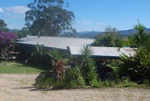 385 Williams Hill Road, Yarranbella, NSW 2447