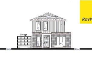 1/92-94 Bladin Street, Laverton, Vic 3028