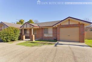 1/373 Fallon Street, North Albury, NSW 2640