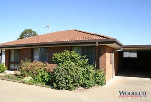 2/167 McCallum Street, Swan Hill, Vic 3585