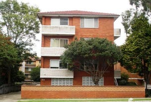 9/24 Orchard Street, West Ryde, NSW 2114
