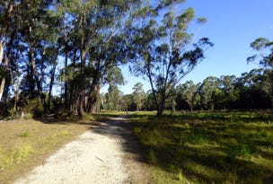 Lots 292 & 293 Princes Highway NARRABARBA Via, Eden, NSW 2551
