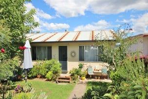 Duplex 1 & 2/14 Brunker Street, Pambula, NSW 2549