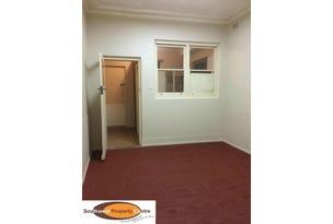 5/47 Illowra  Crescent, Primbee, NSW 2502