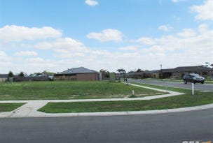 Lot 42 Woodlawn Blvd, Yarragon, Vic 3823