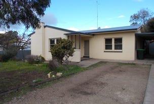 14 Virgo Street, Bordertown, SA 5268