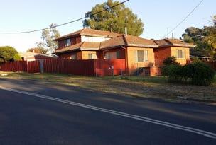 9 Bogong Place, Tumut, NSW 2720