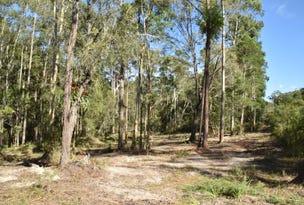 72 Emu Creek Rd, Crawford River, NSW 2423