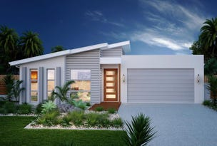Lot 99  Shoalhaven Estate, Cowes, Vic 3922