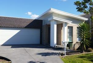 119a Whittaker Street, Flinders, NSW 2529