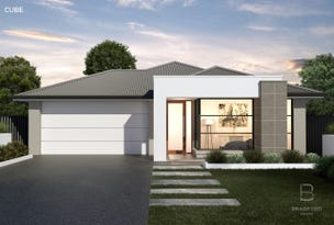 Lot 318 Kintore Road (Vista), Seaford Heights, SA 5169