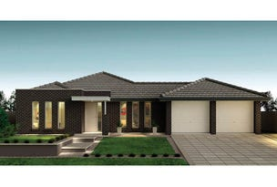 Lot 770 Wycombe Drive, Mount Barker, SA 5251