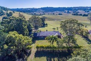 62 Hopf Road, Tucki Tucki, NSW 2480