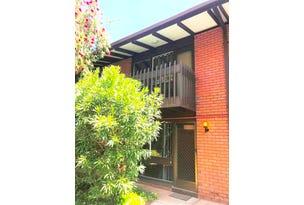 3/2 Alton Avenue, Torrens Park, SA 5062