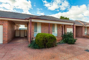 5/155 Francis Street, Richmond, NSW 2753