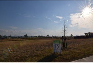 Lot 13 The Gardens Estate, Norman Gardens, Qld 4701