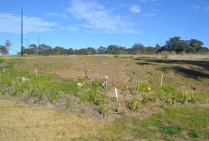 1 Fleming Drive, Campbelltown, NSW 2560