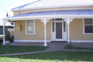 27-29 Albert Terrace, Port Pirie, SA 5540