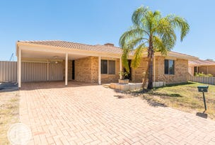 4 Grimbsy Close, Kenwick, WA 6107