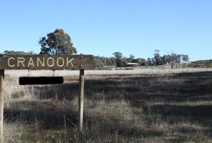 483 Kelleher Road, Tarnook, Vic 3670