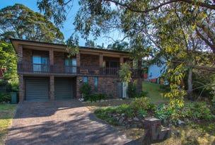 105 Graham Street, Glendale, NSW 2285