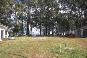 212 The Ruins Way, Port Macquarie, NSW 2444