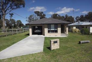47  Glen Innes Road, Emmaville, NSW 2371