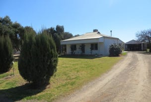 1082 Stafford Road, Griffith, NSW 2680