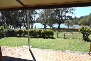 405 Ocean Drive, West Haven, NSW 2443