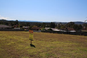 Lots 18, 19, 20 Treetops Parade, Wingham, NSW 2429