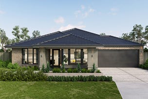 Lot 41 Donovans Way, Mansfield, Vic 3722