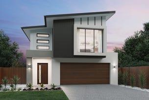 Lot 201 Ellendale Estate, Upper Kedron, Qld 4055