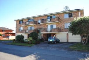 4/3 Recreation Lane, Tuncurry, NSW 2428