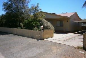 4 Casurina Avenue, Broken Hill, NSW 2880