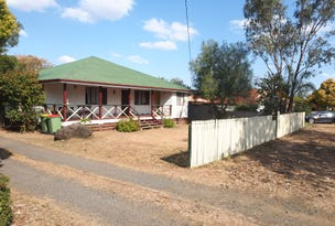 24 Factory St,, Pittsworth, Qld 4356