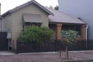 58 Chinchen St, Islington, NSW 2296