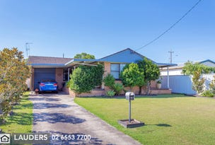 1 Deb Street, Taree, NSW 2430