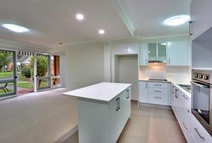 15/2 Pheasant Ave, Bateau Bay, NSW 2261