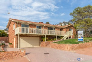 6 Phillipson  Crescent, Calwell, ACT 2905