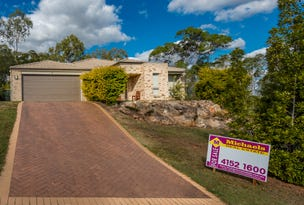 6 Sanctuary Court, Apple Tree Creek, Qld 4660