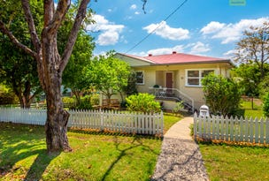 18 Murray Street, East Lismore, NSW 2480